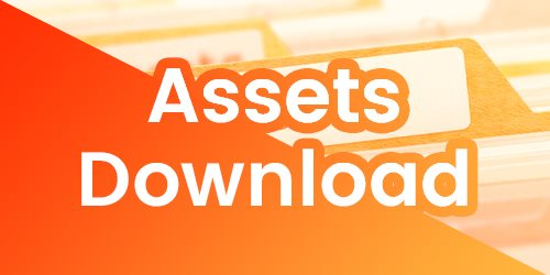 Assets_Download-500x250