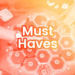 Must_Haves-250x250