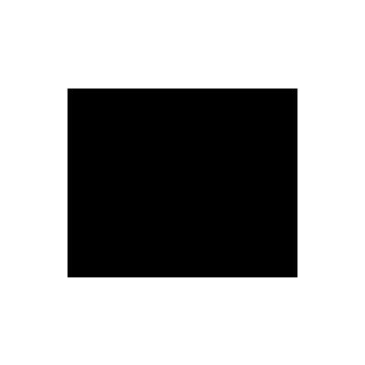 Twitter_Logo_Black