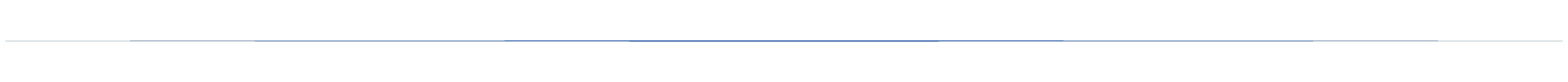 blue-line-01